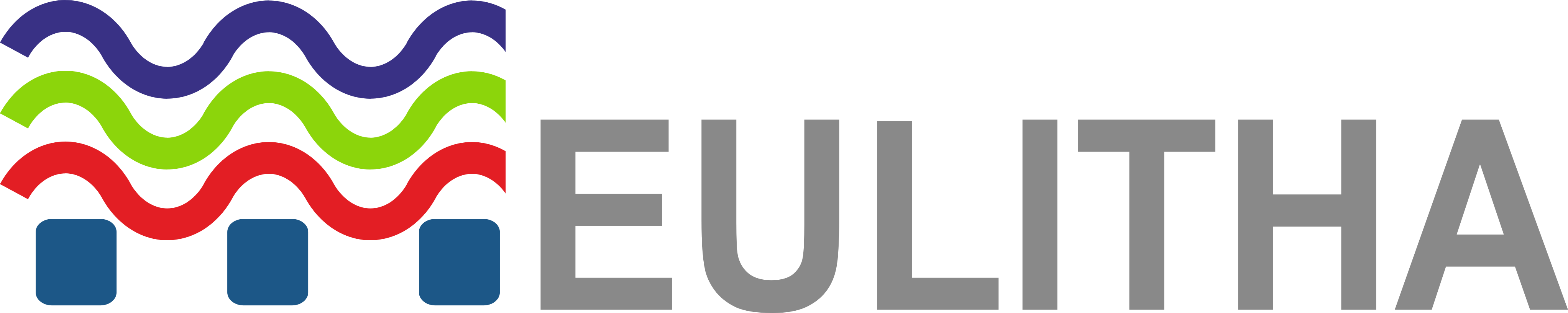 Logo of eulitha.com
